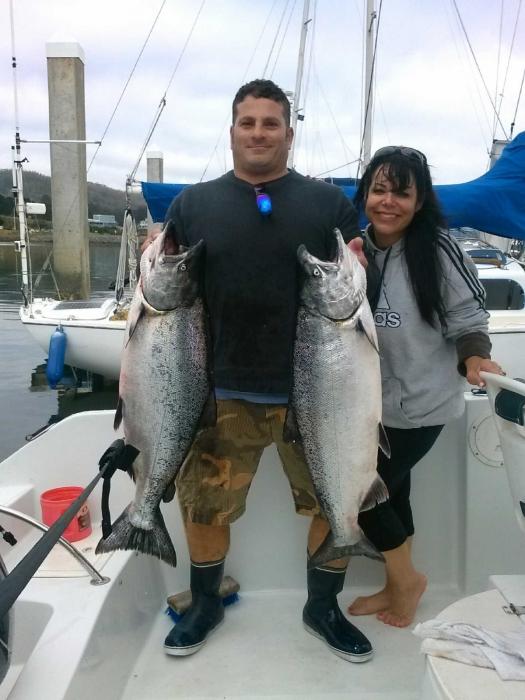Ande premium mono 1 lb spool 30 lb test green for Ande fishing line